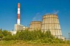 Предприятия ЗАО «КЭС»  в Марий Эл начали подготовку к следующему отопительному сезону