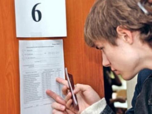 Дмитрий Журавлев: Министерством образования получены предельно объективные данные об уровне знаний учащихся
