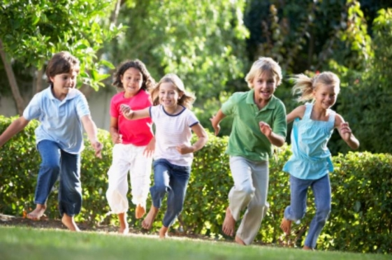 Воспитанники детских домов Марий Эл отправились на «Спортивный Олимп Приволжья»