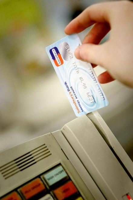 27-летний мужчина хотел скрыться за пределами Марий Эл, похитив деньги с банковской карты своей родственницы