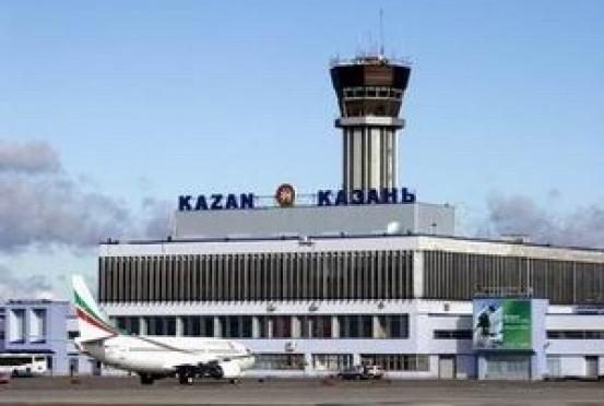 Группа нелегалов из Узбекистана выдворена за пределы Марий Эл