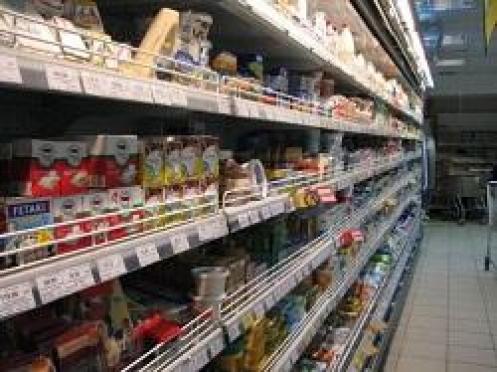 Уровень цен в Марий Эл — один из самых низких в ПФО