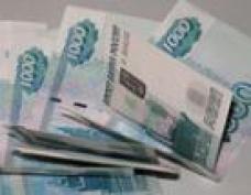 Жительница Татарстана построила финансовую пирамиду в Марий Эл