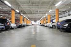 Автомобильные места на подземных автостоянках можно будет продавать, дарить, сдавать в аренду, наследовать
