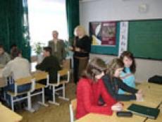 К концу 2007 года зарплата учителей Марий Эл превысит 7000 рублей
