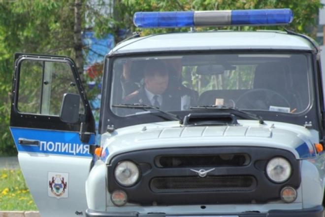 В День города полицию Йошкар-Олы переведут на усиленный вариант несения службы