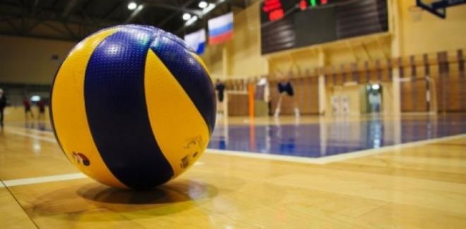 Завтра в Йошкар-Оле стартует очередной «Галавтеевский» турнир