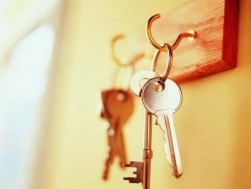 Приватизация жилья может стать доступна сиротам