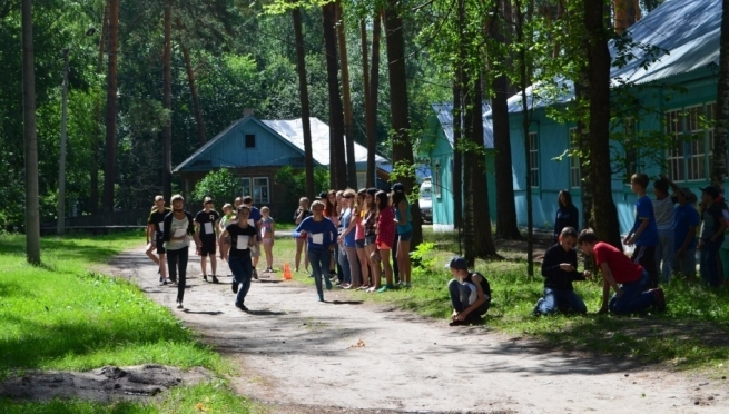 В Марий Эл 97% детских лагерей готовы к летней смене