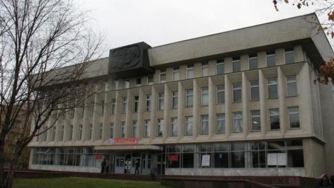 Йошкаролинцы могут поучаствовать в утверждении городского бюджета на 2018 год