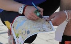 В Марий Эл идёт регистрация на «Российский азимут-2016»