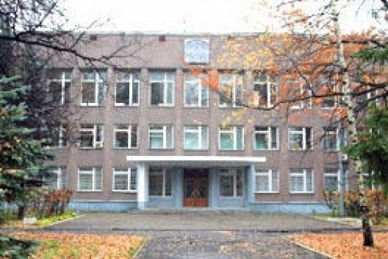 Коммунальные службы Волжска готовятся к работе зимой