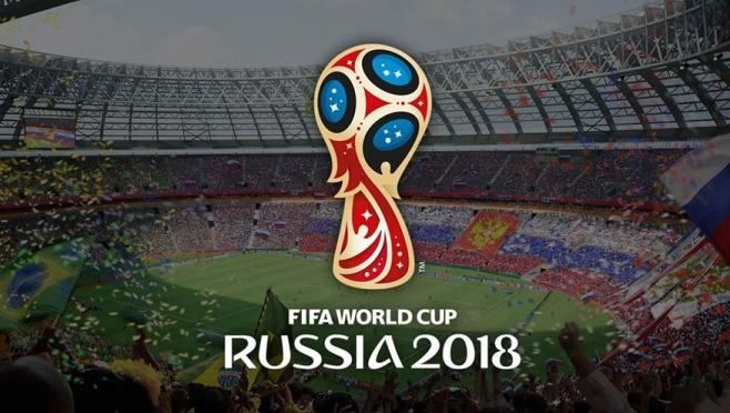 Определились все участники чемпионата мира по футболу