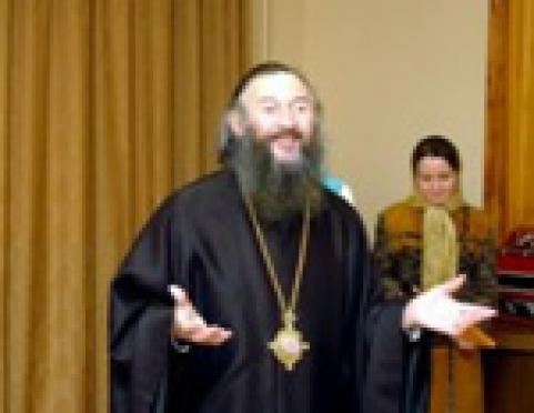 Прихожане Йошкар-олинской епархии займутся изучением Псалтыря