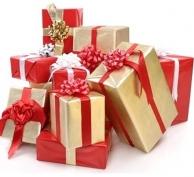 В ГУ МЧС будут вести учёт подарков