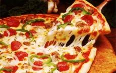 Разносчик пиццы положил на счёт телефонного мошенника около 5 тысяч рублей