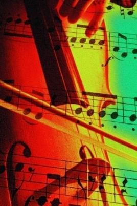Чувашская государственная академическая симфоническая капелла постер