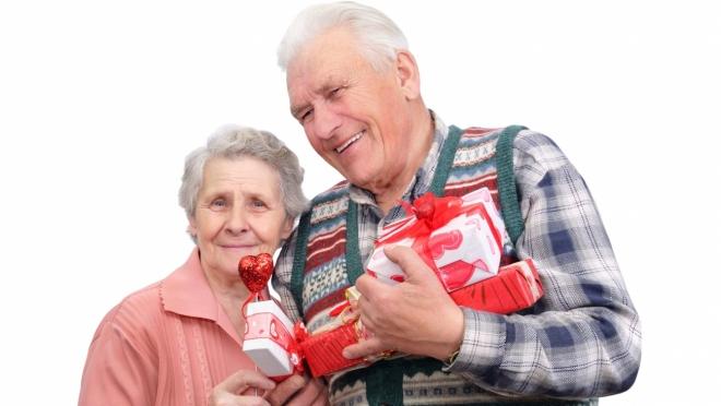 Графики предновогодней доставки пенсий появятся чуть позже — в декабре