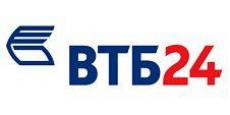 ВТБ24 отменяет поручительство по кредитам наличными