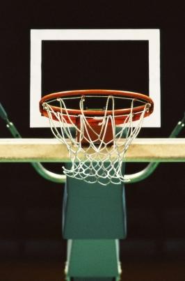 Первенство Республики Марий Эл  по уличному баскетболу постер