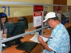Новая эра госуслуг: принцип «единого окна» станет доступным каждому жителю Марий Эл