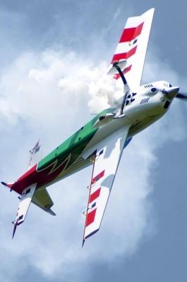 Первенство и Чемпионат города Йошкар-Олы по авиамодельному спорту