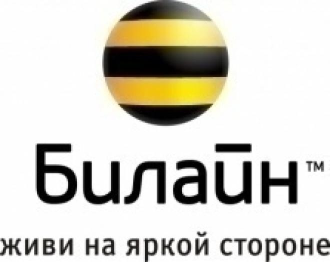 «Билайн» выступил партнером мобильного проекта «Расписание в кармане» в Йошкар-Оле