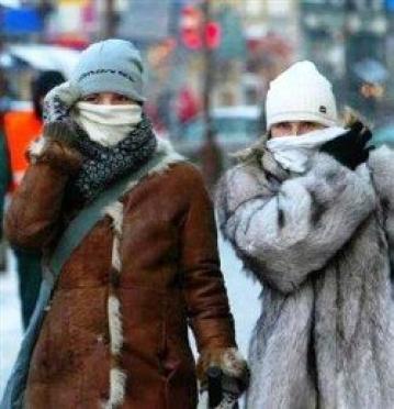 Вынужденные каникулы йошкар-олинских школьников не скажутся на длине зимних каникул