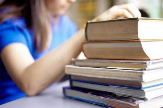 Бюджетных мест в вузах в 2013 году меньше не станет