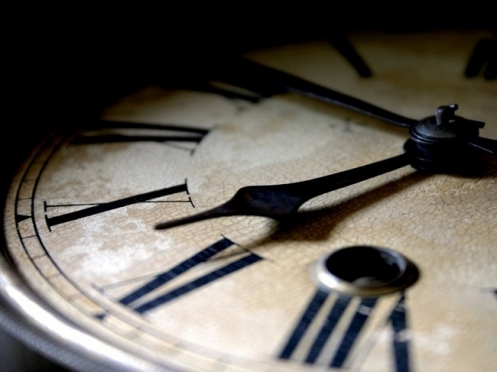 Продолжительность первых суток июля — 24 часа 1 секунда