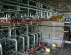 Система теплоэнергетики Марий Эл подвергнется тщательному контролю