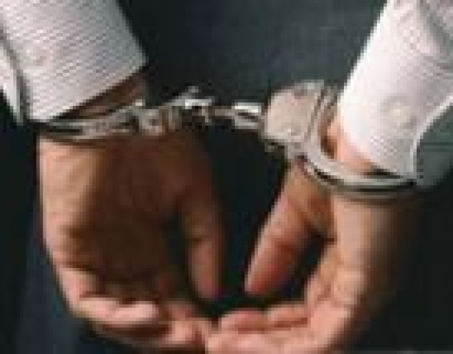 Милиционеры Йошкар-Олы обезвредили организованную преступную группу