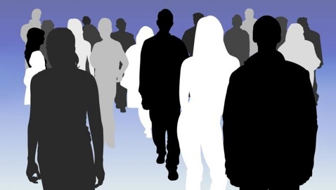 Народонаселение Марий Эл за год сократилось на 2,5 тысячи человек
