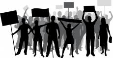 Профсоюзы Марий Эл готовятся митинговать