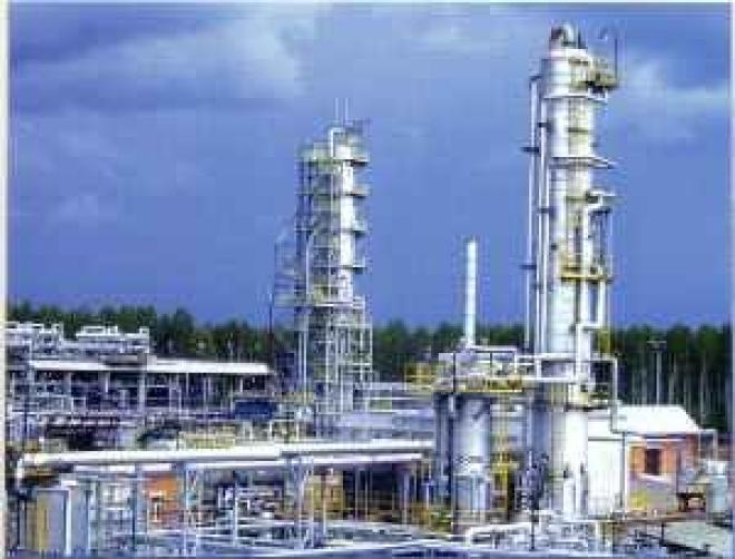 Появятся ли у Марийского нефтеперегонного завода новые хозяева?