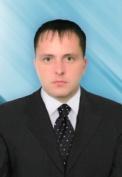Леонид Маркелов представил нового мэра Волжска