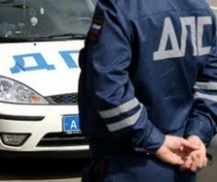 В Йошкар-Оле сотрудник полиции сбил 13-летнюю девочку