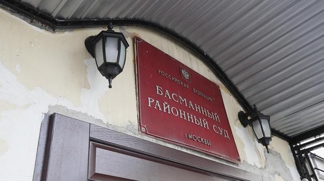 Леонид Маркелов и Наталия Кожанова останутся в СИЗО до декабря