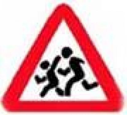 В Марий Эл началась спецоперация – «Внимание – дети!»