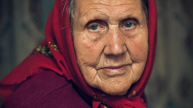Россияне назвали возраст, когда начинается старость