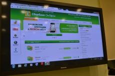 Более 1,8 млн. клиентов Волго-Вятского банка Сбербанка пользуются интернет-банкингом