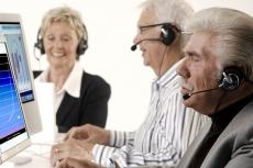 В августе пенсии работающих пенсионеров в Марий Эл выросли на 100 рублей