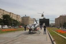 Жителей Марий Эл в списке погибших и пострадавших в московском метро нет
