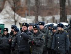 Вечером движение автотранспорта по улице Кремлевской будет ограничено