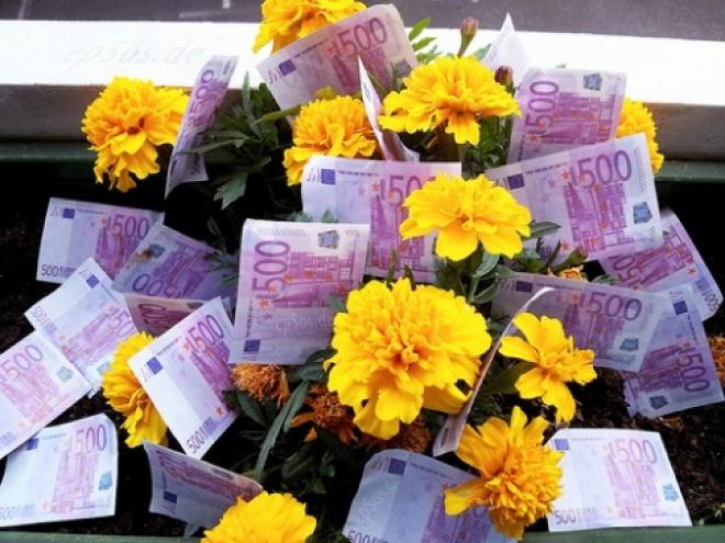Минэкономразвития ожидает резкого замедления инфляции в августе