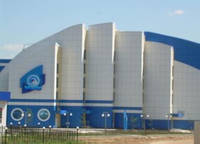 В Йошкар-Оле через 10 дней закроются все водные дворцы