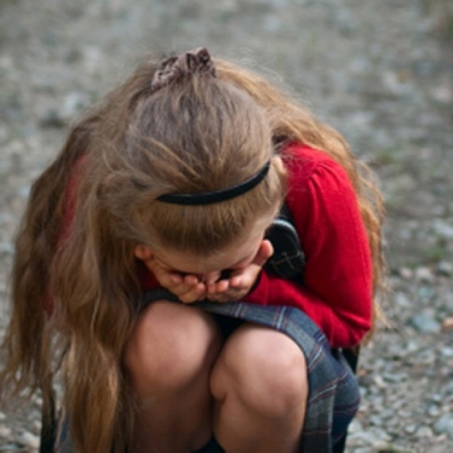Житель Оршанского района подозревается в изнасиловании подростка