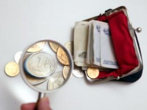 Минимальная зарплата жителей Марий Эл может составить 6500 рублей