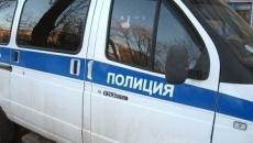 Полиция Марий Эл задержала сразу трех преступников, находившихся в федеральном розыске