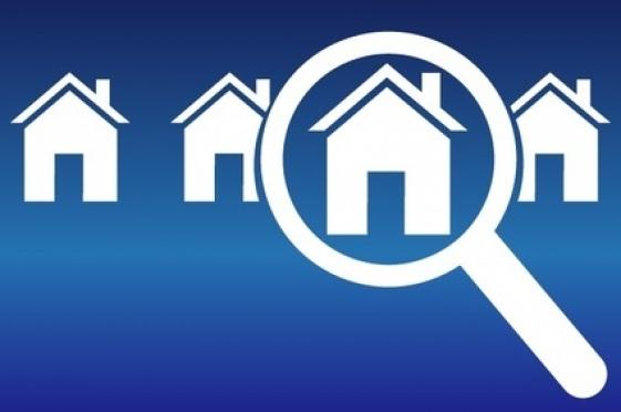 Жители республики теперь легко могут узнать кто и где живет в Марий Эл
